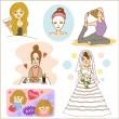 women_blog