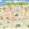 map_summer