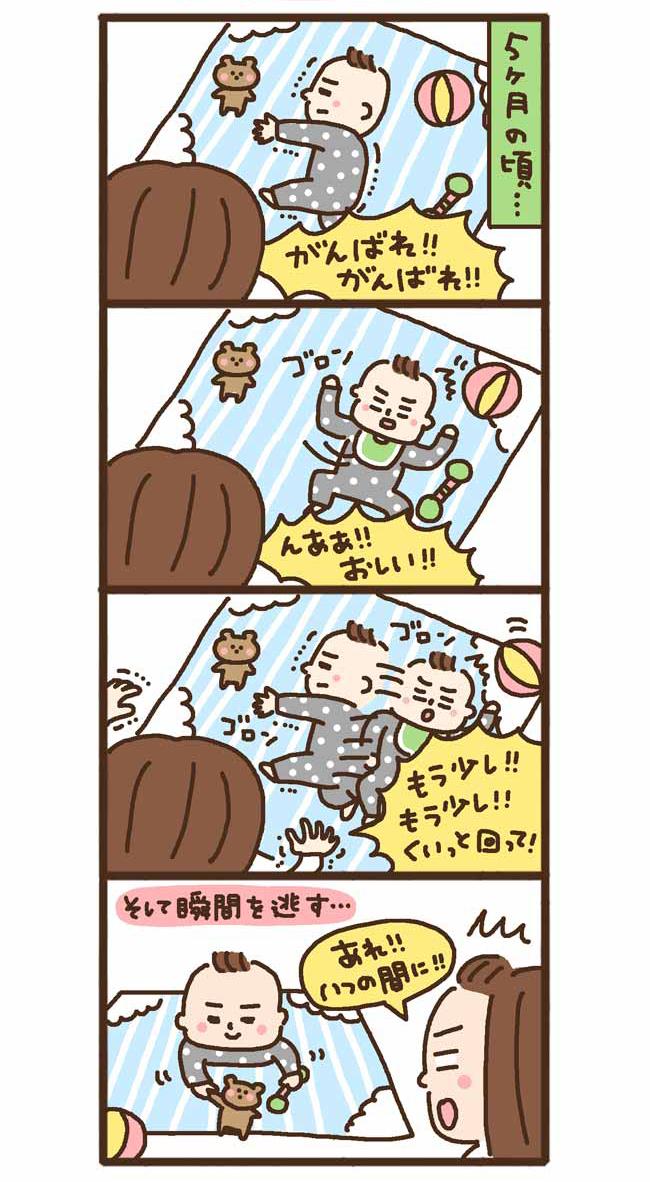 niwa_4