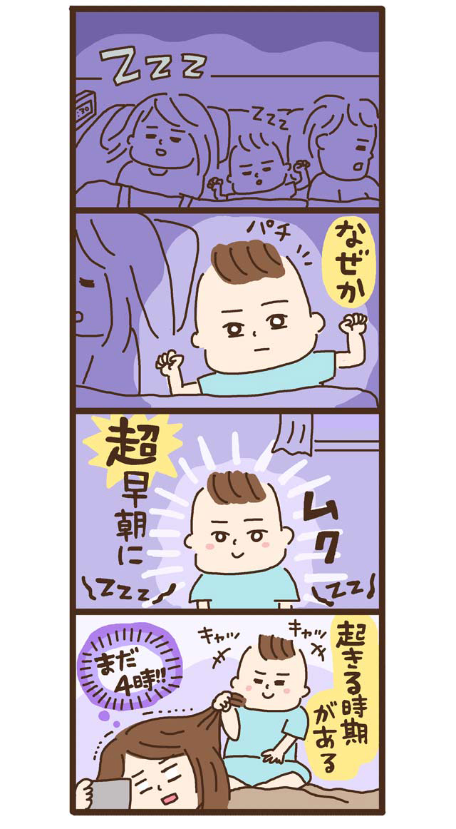 niwa_29